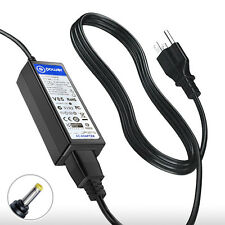 for 30W Motorola Atrix Droid Bionic lapdock AC DC ADAPTER CHARGER supply cord