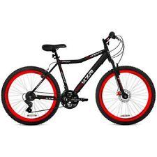 Comfort Bikes For Men Giant Mountain Road Bicycle Adult Women 26 Inch Aluminium