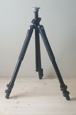 "Manfrotto 055XPROB Professional Tripod - 70""HIGH-15+lb"