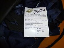 "Loveson Allpro HighNeck Winter Turnout rug 6'6"" BNWT"