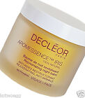 DECLEOR AROMA NIGHT IRIS REJUVENATING NIGHT BALM 100ML NO PARABEN FREE P/P