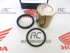 Honda CBX 1000 Brake Piston Repair Kit New