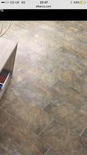 Mars wall and floor tiles. 30 x 45 cm. **SPECIAL OFFER £13.95..**