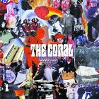 The Coral Self Titled CD '03 (SEALED)