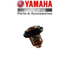 Yamaha Genuine Outboard Thermostat 3-220HP 2-Stroke (6E5-12411-02)