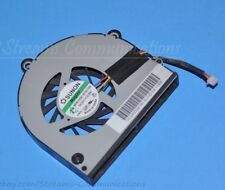TOSHIBA Satellite P755-S5120 Laptop CPU Cooling FAN