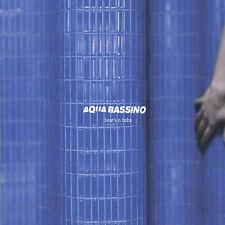 Beat's 'n' Bobs by Aqua Bassino (CD, Jul-2001, F Communications)