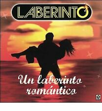 Un Laberinto Romantico by