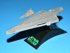MICRO MACHINES STAR WARS EXECUTOR DIE-CAST METAL LOOSE COMPLETE