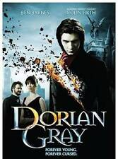 Dorian Gray [1900] [Region 1] [065935838913] New DVD