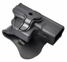Tactical Gun Holster for Taurus PT92 and PT100