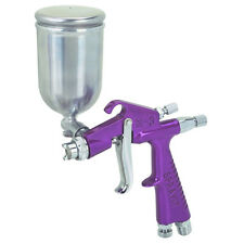 Sunless Tanning Airbrush conversion HVLP self Tan spray gun