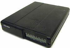 PYRAMID 800MHz MOBILE SYNTHESIZED VEHICULAR REPEATER TRANSCEIVER SVR-200M Lot A