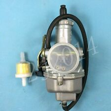 Carburetor Honda Quad TRX 200 SX TRX200SX FOURTRAX Carb 1986-1988