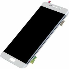 SAME DAY SHIPPING!! OEM Brand NEW Samsung S7 Edge LCD Screen Replacement!
