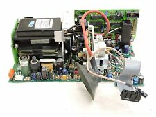 Tektronix TDS 700 Series Scope Color CRT Driver 678-1402-09 and CRT 154-0968-01