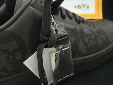 Nike Air Force 1 Supreme 07 Players Original 6, Sz 12.5 $200, 2007 25th Seamless