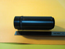 OPTICAL 10X LASER BEAM EXPANDER  LASER OPTICS BIN#9-32