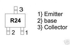 2sc3356 LNA a VHF, UHF E CATV........ Lotto Di 5.....