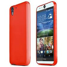 "HTC DESIRE EYE M910X RED 16GB SINGLE SIM 5.2"" 13 MP FACTORY UNLOCKED SMARTPHONE"