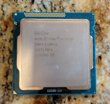 Intel Core i5-3570S SR0T9 3.1 GHz Quad-Core Processor Socket LGA1155 CPU Low TDP