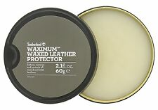 Timberland Waximum Waxed Leather Protector A1DDR000