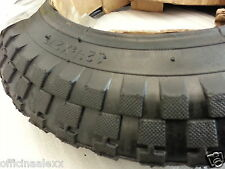 Copertone 12. 1/2 X 2.75   minimoto CROSS ENDURO CINESI