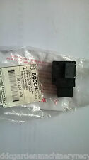 bosch rotak on / off switch new genuine replacement spares f016103606