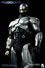 1/6 Robocop 1.0 (Exclusive Version)  From ThreeZero