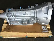 2002-2005 FORD EXPLORER 4.0L engine (5R55W)  AUTO TRANSMISSION (rebuilt) ...