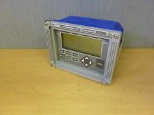 Foxboro 870 IT 870ITEC-AXFNZ I/A Series Conductivity Trasmitter (11314)