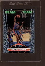1993 STADIUM CLUB BEAM TEAM #19 DENNIS RODMAN MINT *980314