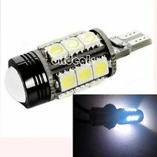 Hot Sale HID White Backup Reverse LED Lights 12W 921 T15 Projector Lens Bulbs