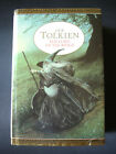 "JRR Tolkien ""THE LORD OF THE RINGS"" With Index & Appendices [one volume edition]"