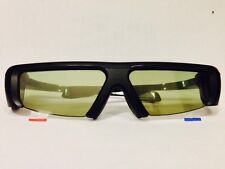 Samsung 3D Active Glasses SSG-3100GB , Authentic. No Retail Packaging. NEW.