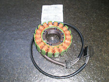 z1000 z750 lichtmaschine stator alternator 2007- 13 lima japan neu z 1000 z 750