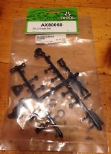 Axial AX80068 Dig Linkage Set New