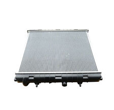 Radiator for Land Rover Range Rover P38A 1999-2002 V8 4.0L 4.6L Petrol PCC106850