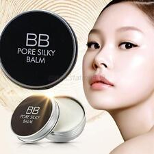 Pores Cover Makeup Base Beauty Primer Concealer Foundation BB Cream Cosmetic