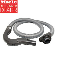 Miele SES 118 Electric Vacuum Hose - Fits S500 & S600 Models-Full Direct Connect