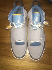 Brand New Without Box Nike Air Jordan Son Of Mars. Size 14