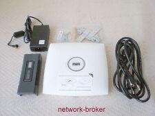 Cisco air-ap1131ag-e-k9 Aironet AP Dual radios interne antennes ETSI config.