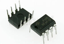 AOP605 Original New AO  Integrated Circuit