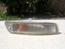 Toyota Celica ST202 front indicator right