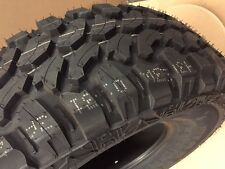 33x12.5R15 108Q Windforce MT MUD Terrain 4x4 3312515