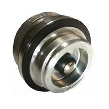 Maglite mag-Lite de carga contacto módulo para magcharger