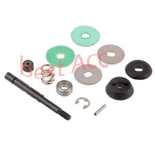 62025 Diff Shaft Set HSP 1:8 RC Model car 94760 74761 94763