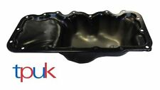 BRAND NEW FORD FOCUS 1.8 + 2.0 PETROL OIL SUMP PAN 1998 - 2004