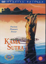 Kama Sutra: A Tale of Love - Mira Nair (1996) - DVD new