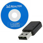 300Mbps Mini Wireless USB Wifi Adapter LAN Antenna Network Adapter 802.11n/g/b